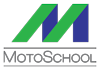Motoschool