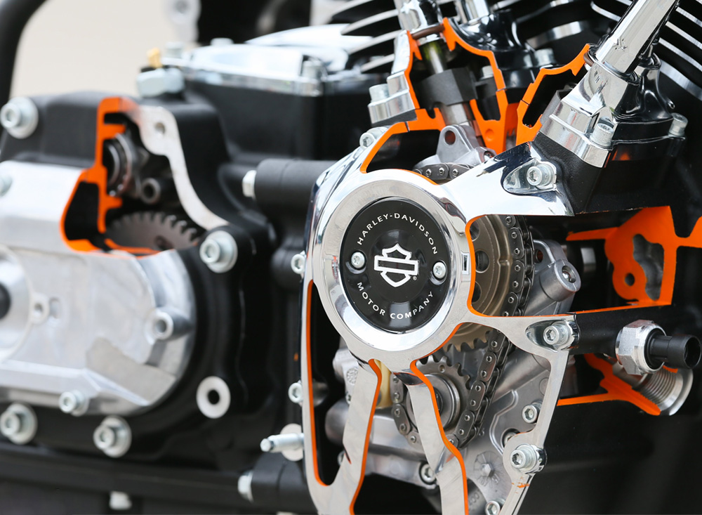 motores-v-2