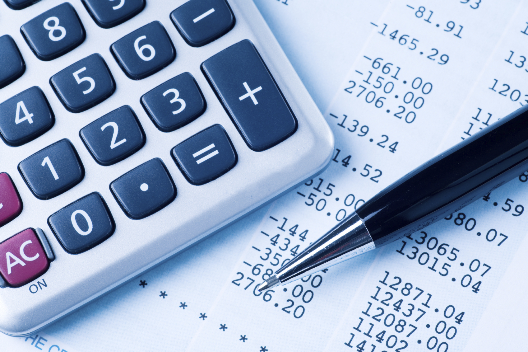5 Pasos para Administrar adecuadamente las Finanzas de tu Taller