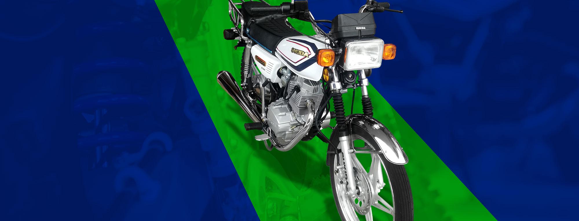 Promoción Motoschool Te Pone Sobre Ruedas